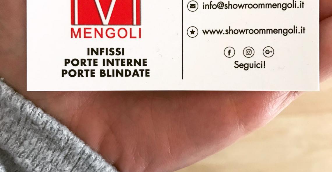 Porte Interne A Lecce.Infissi Esterni E Porte Interne A Lecce Presso Showroom Mengoli